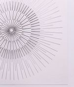acupuncture art