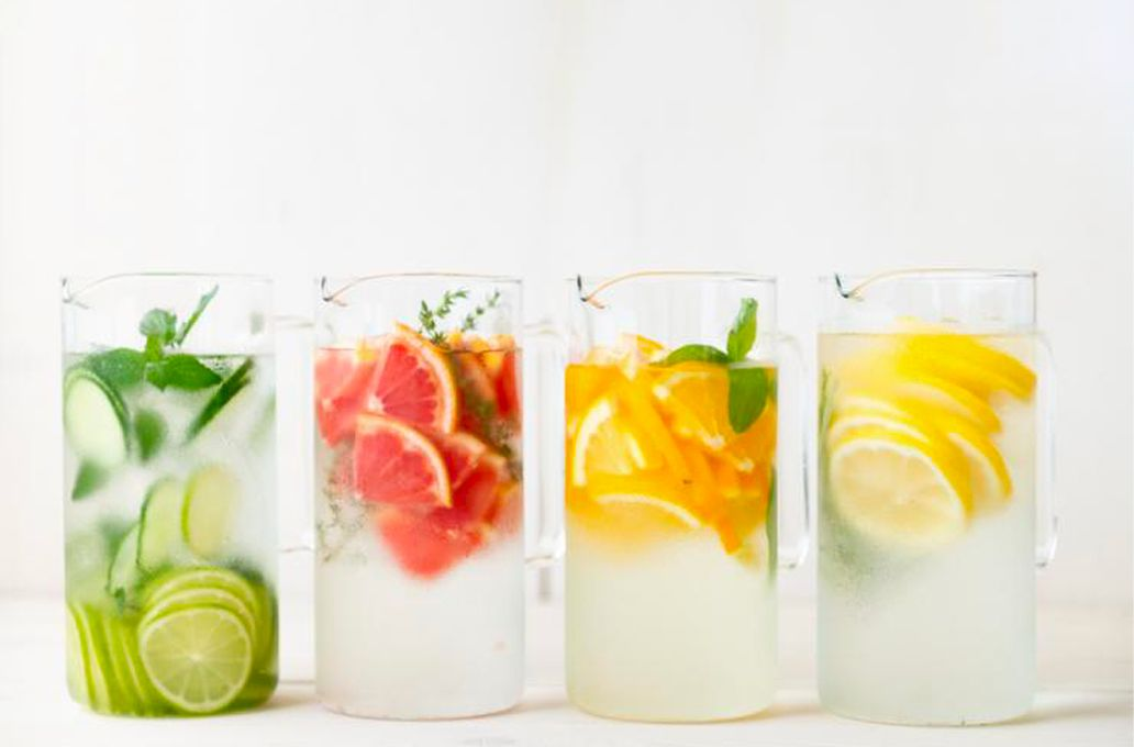 THE WELL Editorial: 30 Ways to Boost Immunity Right Now