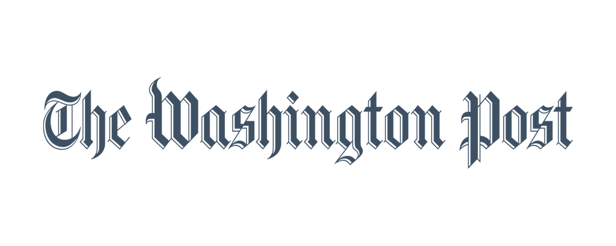 The Well The Washington Post