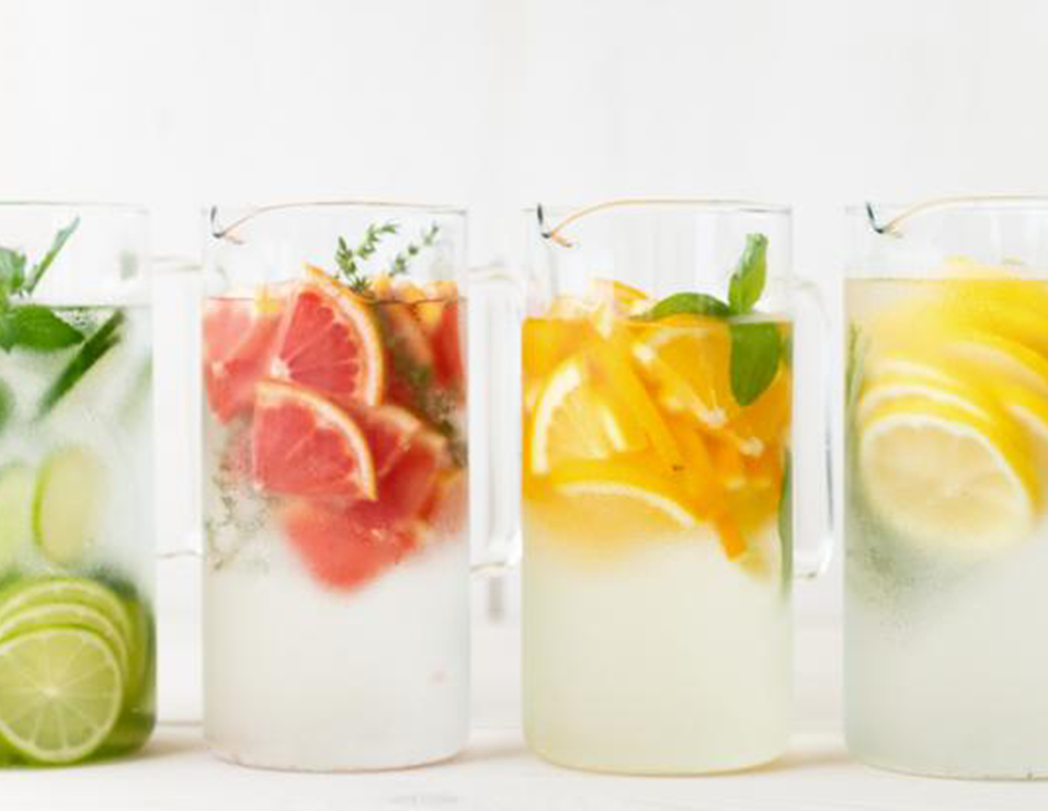 THE WELL Editorial   30 Ways to Boost Your Immunity Right Now