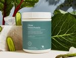THE WELL Clean Green Protein