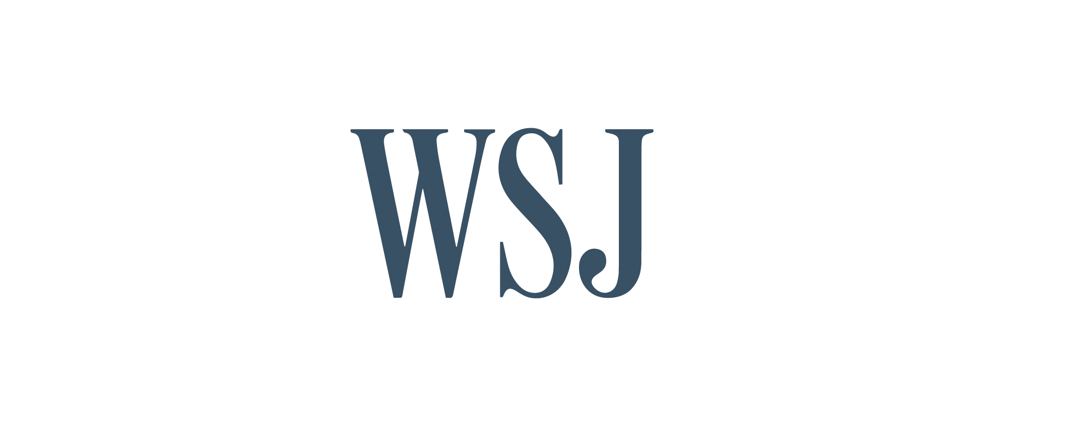 The Well WSJ